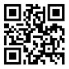 qrCode kwp